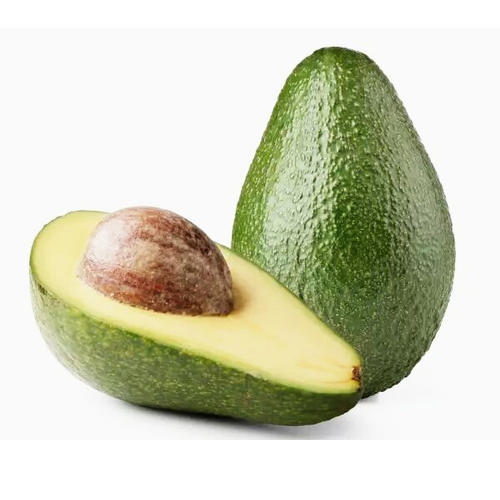 Fruits et Légumes : 1 Avocat