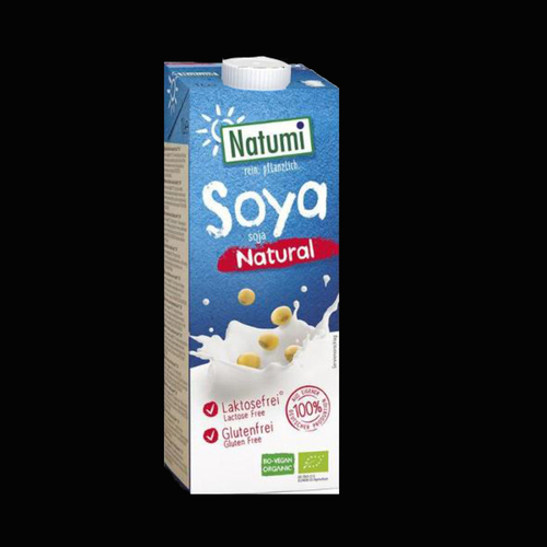 Soja Drink natur 100cl